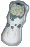 Lanaform Neurostimulátor Body Stim