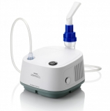 Inhalátor Philips Respironics InnoSpire Essence
