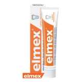 Elmex Caries Protection zubná pasta 75ml