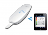 iHealth BG5 Bluetooth Smart glukomer