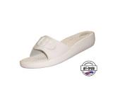 186ee0a31e8f8 Zdravotná pracovná obuv classic - masážna šlapka - dámska