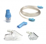 Súprava Philips Respironics SideStream DURABLE