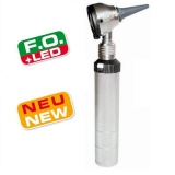 Kawe Otoskop Eurolight F.O.30 LED