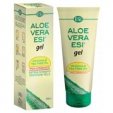 ALOE VERA GÉL s vit. E a Tea Tree olejom, 200 ml