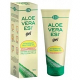 ALOE VERA GÉL s vit. E a Tea Tree olejom, 100 ml