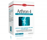 Arthron 4 60 tablet