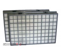 Boneco A2561 HEPA filter do modelu 2071 2ks