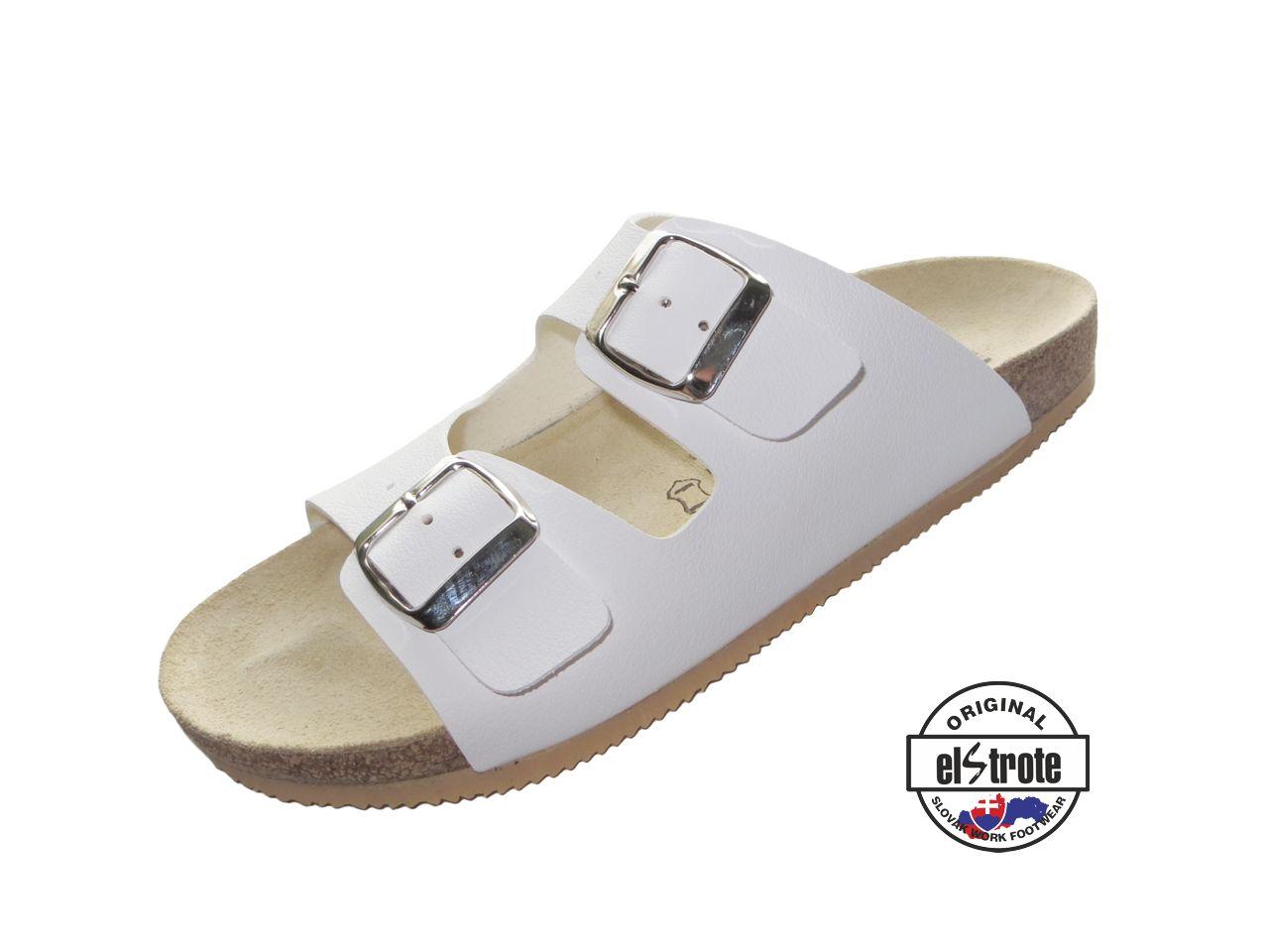 3ca1cc89bd6e Zdravotná ortopedická obuv - Ortho - dámska - 91 701 D f.10  mixxer.sk
